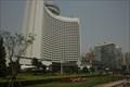 Image for Starlight Revolvong Restaurant - Beijing International Hotel