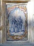 Image for The Holy Family  -  Carmel, CA