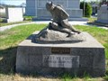 Image for Lest We Forget - West Frankfort, Illinois