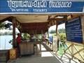 Image for Don Det Island Bus Station—4,000 Islands, Laos