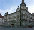 Image for Prostejov 1 - 796 01, Prostejov 1, Czech Republic
