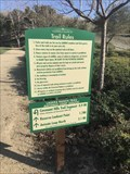 Image for Ladera Ranch Trail - Ladera Ranch, CA