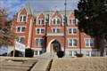 Image for St. Anne's Convent of Mercy -- Fort Smith AR