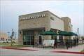 Image for Starbucks - I-20 & FM 148 - Terrell, TX