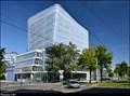 Image for CIIRC - Ceský institut informatiky, robotiky a kybernetiky / Czech Institute of Informatics, Robotics and Cybernetics (Prague)