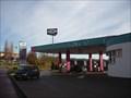Image for Cerpaci stanice - Hodonin, Czech Republic