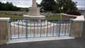 Image for Pornic war Cementary memorial - Pornic - PdlL - France