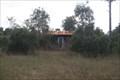 Image for Abandoned Cabin-Punta Gorda,FL