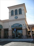 Image for Starbucks - San Pablo Ave - Hercules, CA