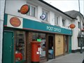 Image for Amesbury Post Office - Wiltshire, UK