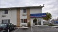Image for Motel 6 Boise-Airport