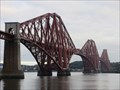 Image for The Forth Bridge - Queensferry, Edinburgh.