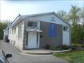 Image for Mt. Zion 28 Masonic Lodge A.F. & A.M. (G.R.C.) - Kemptville, ON