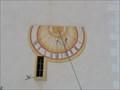 Image for Sundial 'St. Laurenzius' - Pähl, Germany, BY