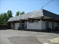 Image for Rio Linda Library - Rio Linda, CA