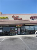 Image for Game Repair - Las Vegas, NV