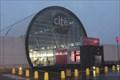 Image for Centre Commercial Cité Europe - Coquelles, France
