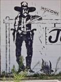 Image for Cowpoke - Kress, TX