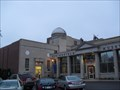 Image for Seymour Planetarium - Springfield, MA