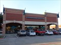 Image for Starbucks - W Park Blvd & DNT - Plano, TX