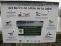 Image for Observation des oiseaux - La Chapelle-aux-Naux - centre - France