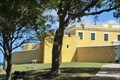 Image for Christiansted NHS-Christiansted, St. Croix, U.S. Virgin Islands