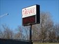 Image for Arrowhead Parable Christian Store - Johnson City, NY