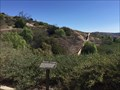 Image for Viewing Point - Oil Seepage - Brea, CA