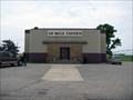Image for LITTLE MINNESOTA - 95 - Westport