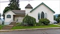 Image for St. Andrew's Presbyterian Church - Armstrong, BC