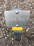 Image for 666 Gravplads - Sct. Jørgens kirkegård - Svendborg, Danmark