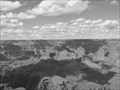 Image for Grand Canyon National Park (AAF27) - Yavapai Point