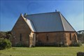Image for St Peters Anglican Church (former) - Lower Cape Bridgewater, Victoria, Australia