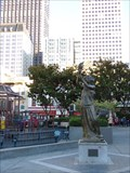Image for Portsmouth Square - San Francisco, CA