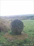 Image for Trethew Cross, Lanlivery
