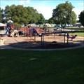 Image for Playground - Kollen Park - Holland, Michigan