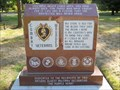 Image for Purple Heart Veteran's Memorial - Sacramento CA