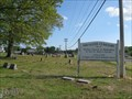 Image for Ebenezer Cemetery - Great Mills MD