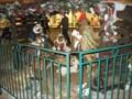 Image for Christmas display