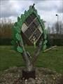 Image for Maison à insectes du Petit-Pressigny -Centre -FRA
