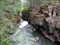 Image for Rogue River (Upper) - Rogue River Gorge - Union Creek - Oregon