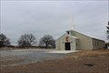 Image for Grove Hill United Methodist Church and Cemetery - Leonard, TX