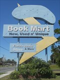 Image for Book Mart - Perry, FL
