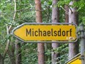 Image for Michaelsdorf