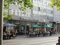 Image for Starbucks Kaiserstraße - Karlsruhe/Germany