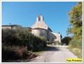 Image for Chapelle Notre-Dame-de-Châteauneuf - Châteauneuf, Mane, Paca, France