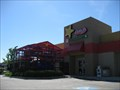 Image for Carl's Jr / Green Burrito - Hammer - Stockton, CA