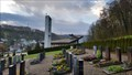 Image for Friedhof - Hellikon, AG, Switzerland