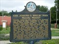 Image for General Jo Shelby Park - Waverly, MO.