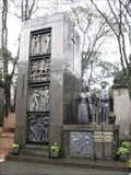Image for Antonio Lerario Family - Sao Paulo, Brazil